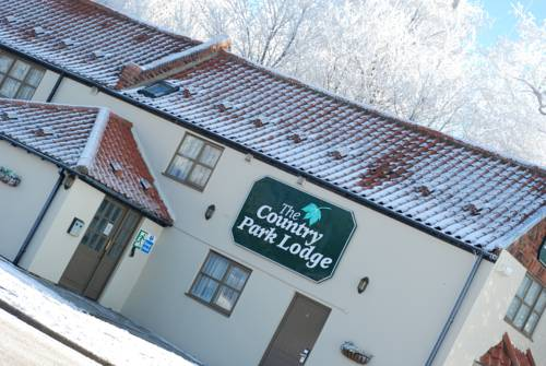 The Country Park Inn and Lodge