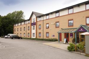 Premier Inn Harrogate South