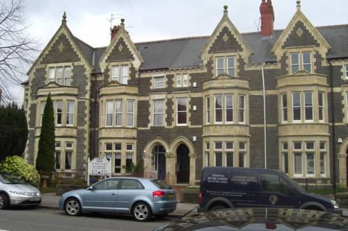 Photo of St Hilary Hotel