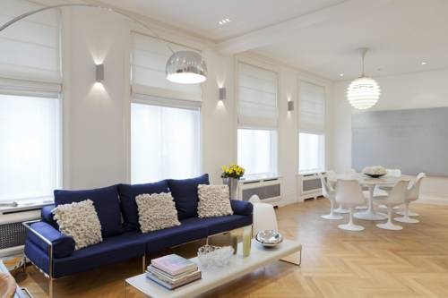 onefinestay - Marylebone apartments II in London