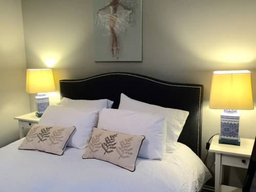 Westfield London Apartments