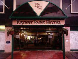 The Keirby Park Hotel