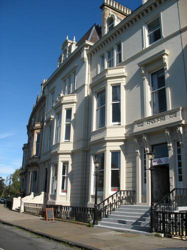 Hotels in glasgow book rooms direct for 18 park terrace glasgow