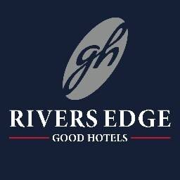 Rivers Edge Hotel