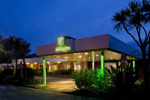 Holiday Inn Reading South M4 Jct 11 in