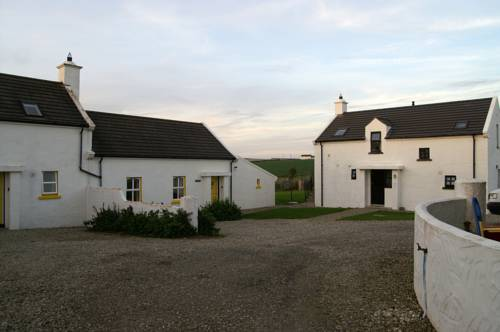Ballylinny Holiday Cottages