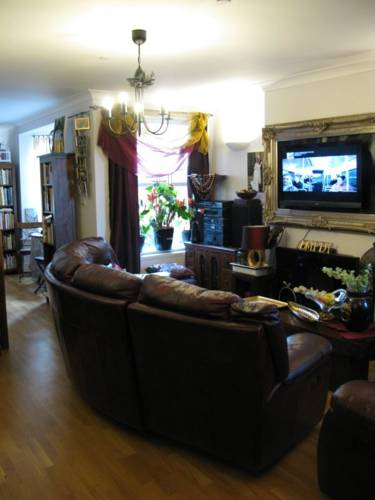 Mama�s Inn Boutique Guest House