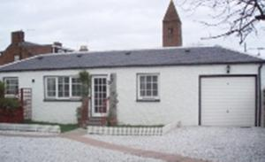 Eliock Cottage in Prestwick