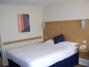 Photo of Days Inn Warwick Northbound M40