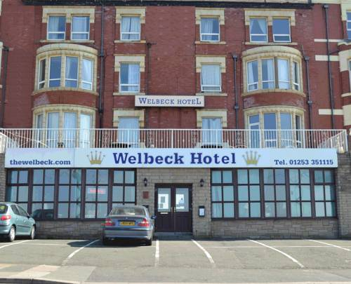 The Welbeck Hotel
