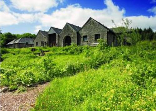 YHA Dartmoor in Devon