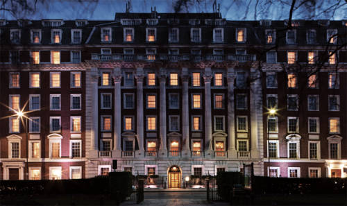 Millennium Hotel London Mayfair in London