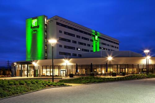 Holiday Inn Reading M4, Jct 10 in