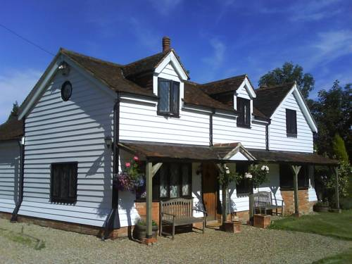 Weald Cottage