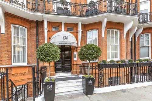 51 Kensington Court