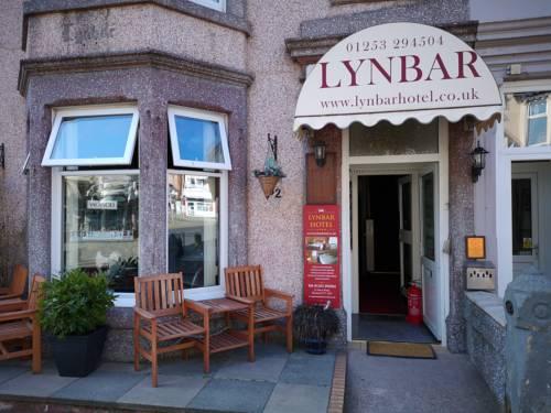 Lynbar Hotel