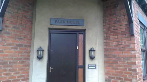 Park House BandB