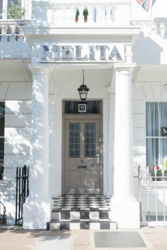 The Melita