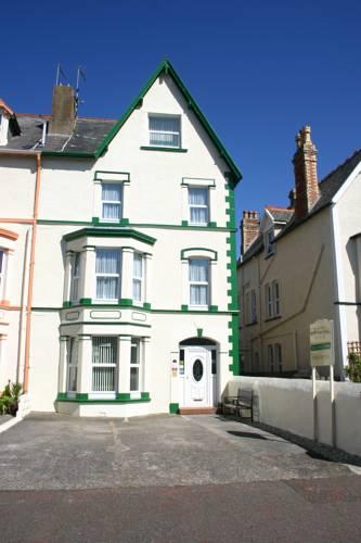 Granby House