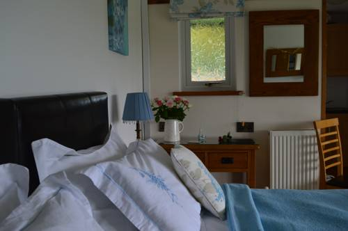 Smithfield Farm Bed and Breakfast