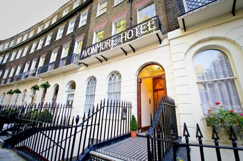 Avonmore Hotel