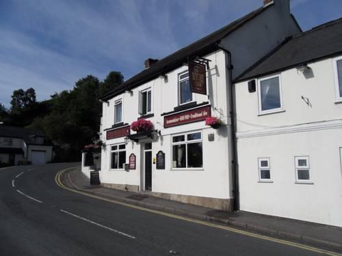 The Wyche Inn