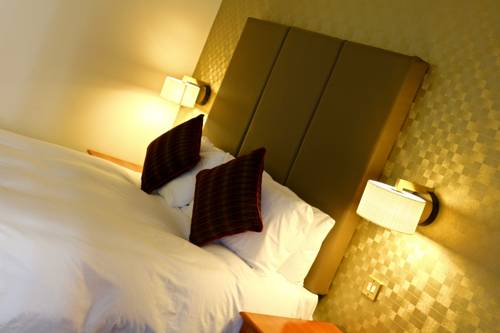Hotel Photos