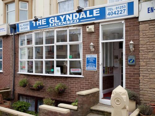 The Glyndale Hotel