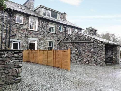1 Field Foot Cottage, Ambleside