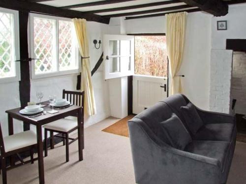 Bluebell Cottage, Stratford-upon-Avon
