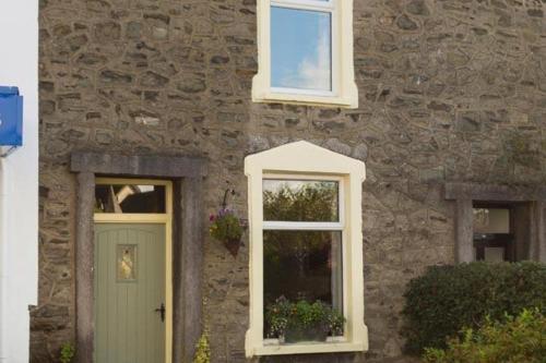 Slate Cottage