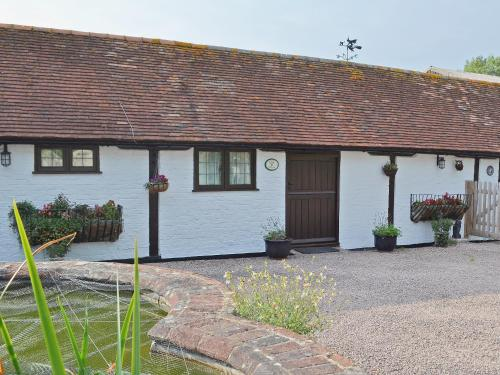 Owl Cottage II
