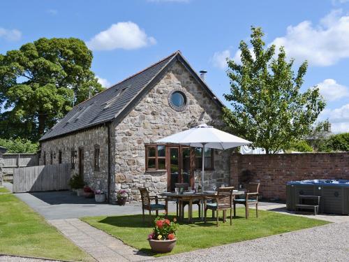 Rose Cottage V