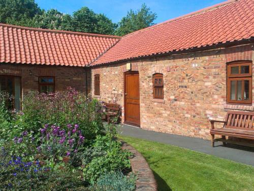 Rievaulx Cottage