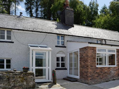 Fedwr Gog Cottage