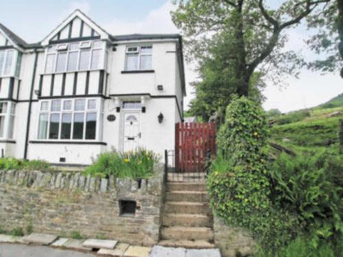 Tyn Y Graig Cottage