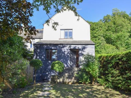 Gable End Cottage
