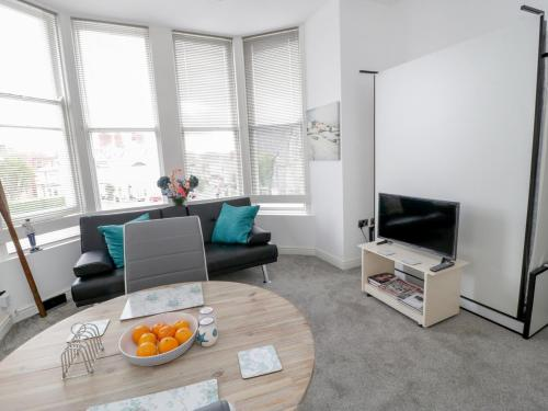 Apartment 2 Orme Court, Llandudno
