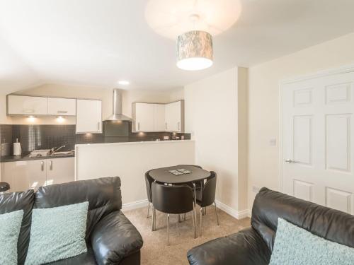 Apartment 4, 7 St Anns Apartments, Llandudno