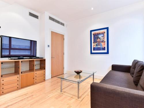Apartment Prospero.3