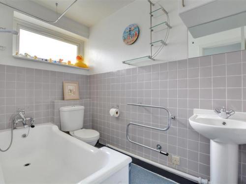 Apartment Rottingdean