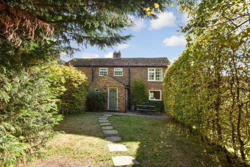 Wilberforce Cottage