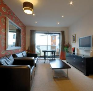 Chesterfield Place Apartments Reviews