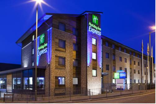 Hotels Near Hemel Hempstead Train Station