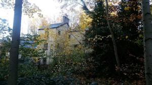 The Apartment Beech Grove