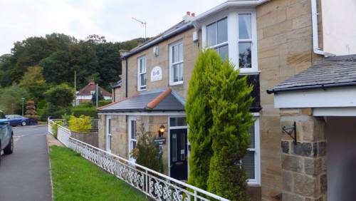 Hotels Near Morpeth Newcastle