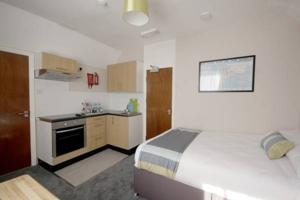 United Apartments