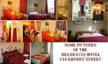 Belgravia Hotel - Belgravia